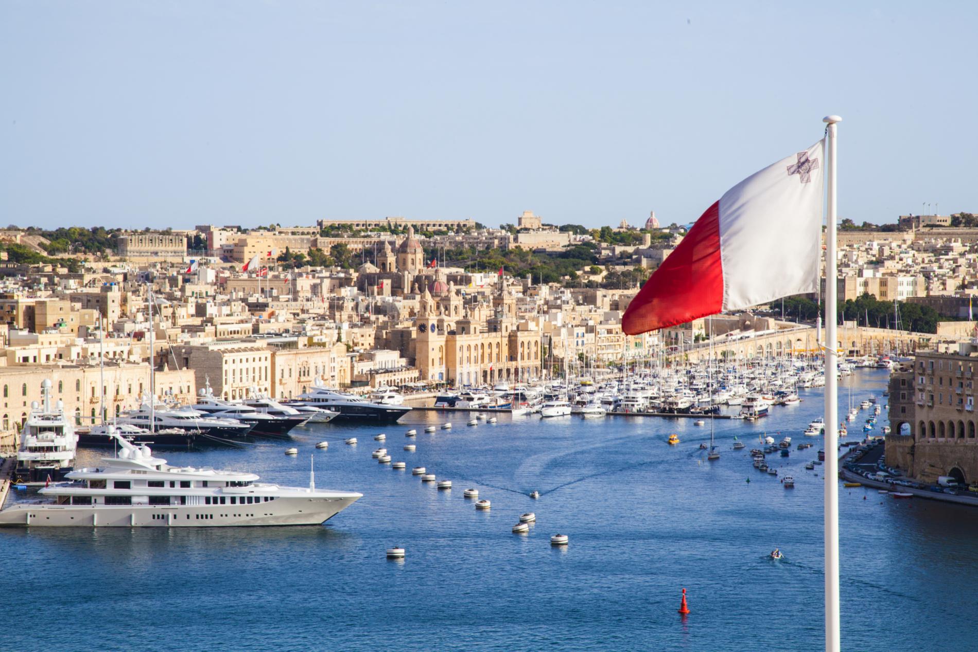 Bitcoin Price Discovery, Blockchain în Malta și e-Commerce în China: eToro Market Update